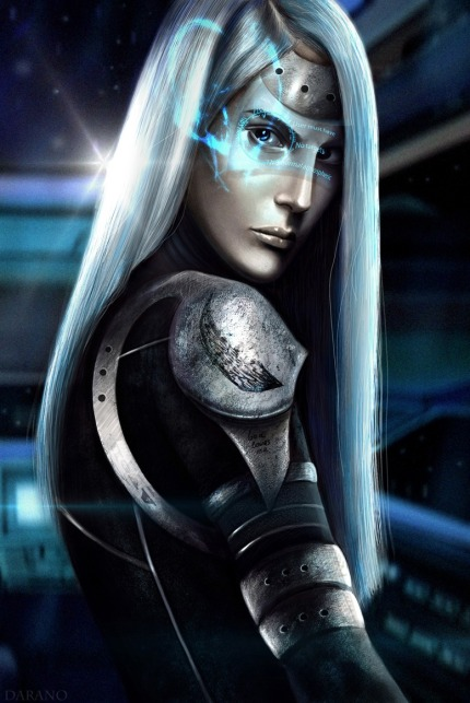 777x1163_11177_Starchaser_2d_portrait_girl_woman_sci_fi_picture_image_digital_art