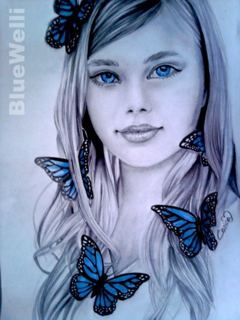 blue_butterfly_girl_by_bluewelli-d42g0ji