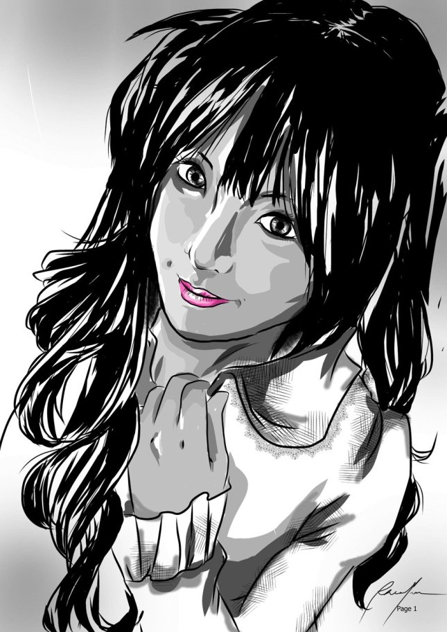 girl_by_zooeychooey-d3jwcqb