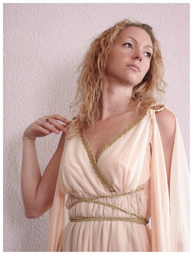 Greek_Goddess_26_by_Lisajen_stock